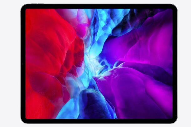 苹果很可能会考虑保留仅支持Wi-Fi和4G LTE功能的iPad Pro 11
