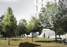 Cofinimmo向西班牙医疗保健领域投资4500万欧元