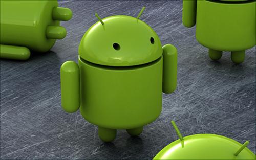 Chrome操作系统和谷歌的Android操作系统之间产生固有的紧张关系
