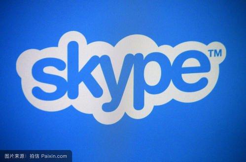 一些分析师认为Skype的点对点体系结构限制了其未来的可扩展性