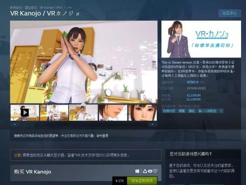 Konban用您喜欢的应用程序替换了Today页面