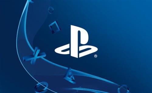 用于游戏的PlayStation网络和用于音乐和视频的Qriocity