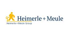 Heimerl建议在线用户停止在注册表格中输入有效信息