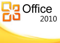 我们对Microsoft基于云的办公套件和服务的初看确实令人鼓舞