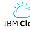 IBMSmartCloud早期采用者解释其如何工作