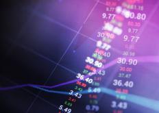 销售预测使其股票在盘后交易中下跌超过12%至42.38美元