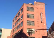 ÁlvaroSiza在美国的第一个项目将成为曼哈顿的豪华住宅楼
