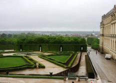 华盛顿特区对摩天大楼的厌恶使它变成了美国凡尔赛宫