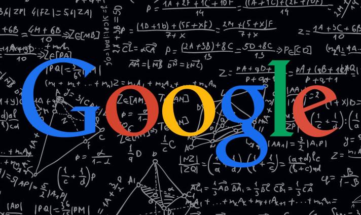分析师对于Google在本季度和本年度的发展情况有不同的看法