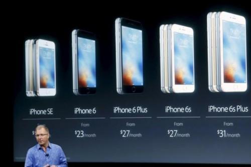 苹果的视频流服务可能会在4月中旬与电视应用中的订阅一起推出