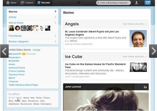 Google一直向Twitter付费以在其实时搜索引擎上为其推文索引