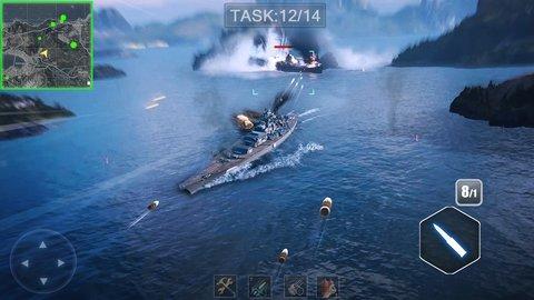 皇家战斗游戏可以与任何经过MFi认证的控制器一起使用