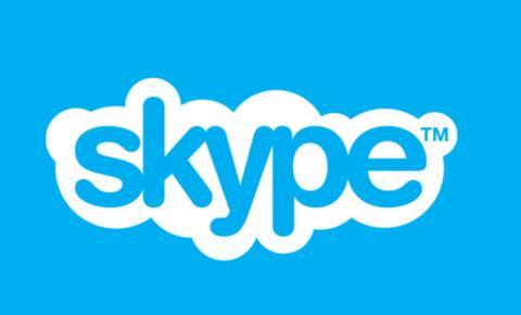 全球约有一半的Skype用户正在运行该版本的Windows版Skype客户端