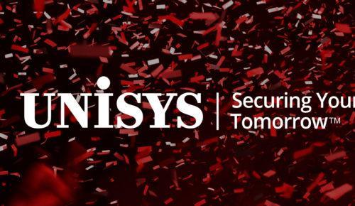 注册Unisys平台的客户仅向云提供他们所需的资源