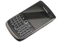 黑莓电子邮件和BBM消息传递占整个非洲大陆流量的13%以上