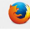 更新您的Firefox浏览器以修复严重的安全错误