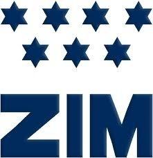Zimbile可能只是企业创建移动网站的促销工具而已
