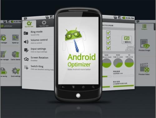 以及免费的Android设备移至iOS应用程序