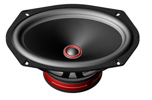 因此他们的扬声器应该在音质方面让HomePod物有所值