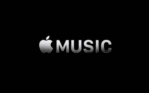 AppleMusic已成为价值100亿美元的业务