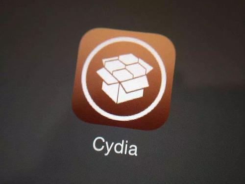Cydia的三个依赖关系本周已通过iOS11兼容性进行了更新