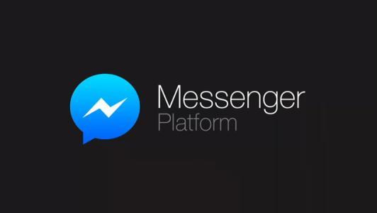 社交网络的儿童友好型Messenger新增了一些功能