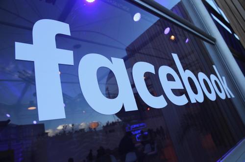 Facebook在印度电信Jio中投资$ 5.7B