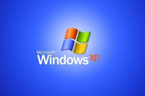 Windows用户很快将能够通过其iPhone批准登录