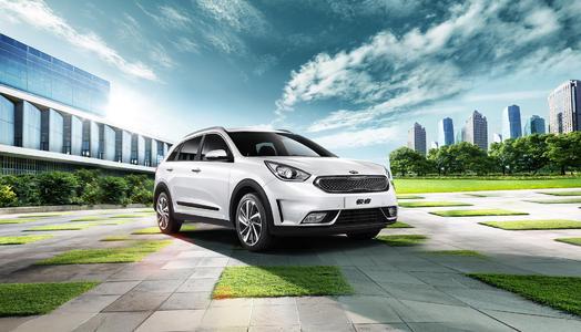 现代起亚也计划在欧洲市场投放比丰田汽车更多的新车型