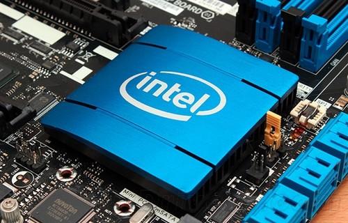 英特尔将在明年将所有当前的SSD转移到144层3D NAND存储器中