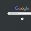 谷歌Google推出了最新的chrome发行版73