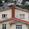 Domain报告显示 悉尼租金价格年内下跌高达9%