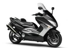 Meteor350摩托车的价格可能在16.5万卢比到17.5万卢比之间