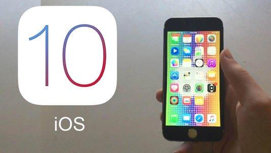 适用于32位设备的iOS10.x越狱版本