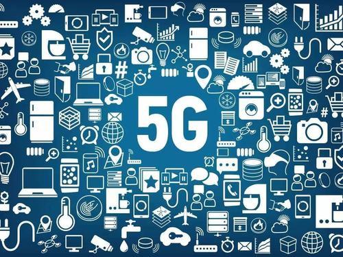 第一个可实施的5G无线规范已经完成