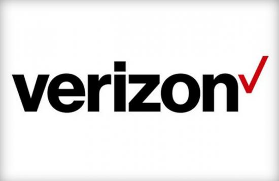 TMobile和Verizon在内的多个蜂窝网络上使用