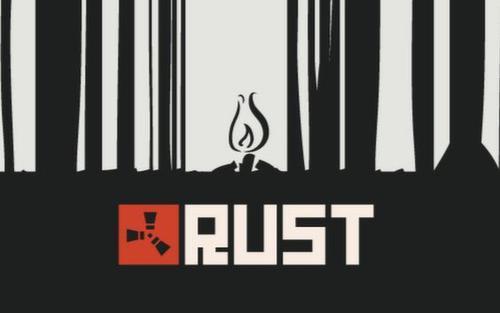 使应用程序演示开源的决定反映了Rust是真正的社区活动
