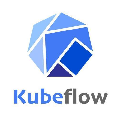 Kubeflow现在可作为MicroK8的附加组件使用
