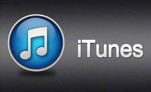 iTunes来安装应用程序的Apple的运营商合作伙伴