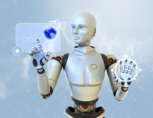 59%的英国员工不相信AI或机器人会在未来十年内接任他们的工作