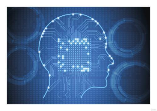 当今世界上一些最大的医疗和健康问题可以通过利用AI