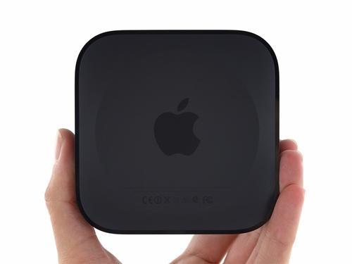 如何在未越狱的AppleTV4和4K上阻止自动更新和提示