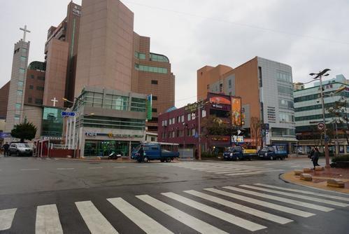 SeoulRobotics满足了LiDAR解决方案的全球需求