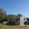 KorteknieStuhlmacher的荷兰度假屋引用了农舍和谷仓