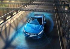 吉利博瑞GE将于4月9日下周亮相并于8月在中国汽车市场上推出
