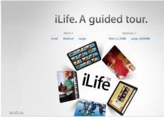 Apple周五在其YouTube官方频道上发布了GuidedTour视频