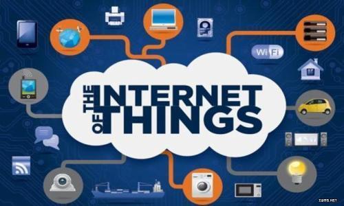 AWS的物联网服务将提供跨设施的制造运营的新见解