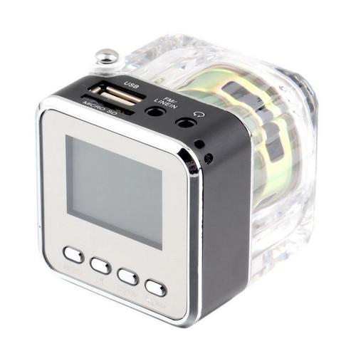 MicroPlayer是针对越狱设备的新颖的迷你播放器调整