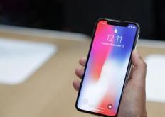 苹果反驳称其削弱FaceID来解决iPhoneX生产问题