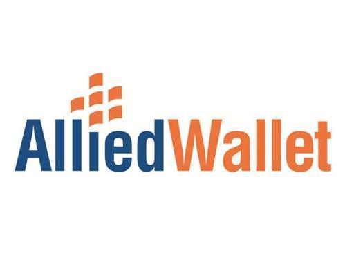 我们一直在寻求在AlliedWallet上提高支付技术的水平